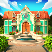 Homecoming-Candy Master MOD APK 31.0 (Unlimited Stars)