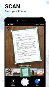 Document Scan – PDF Scanner App Premium MOD APK 1