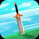 聖剣サバイバル - Androidアプリ