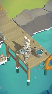 Image For Kitty Cat Resort: Idle Cat-Raising Game Versi 1.29.11 3