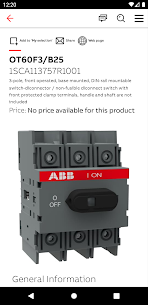 ABB Connect For Pc (2020), Windows And Mac – Free Download 4