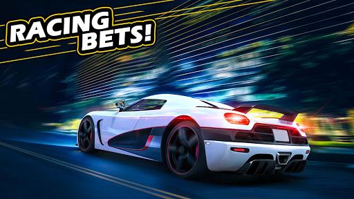 GTR Speed Rivals 2.2.97 screenshots 8