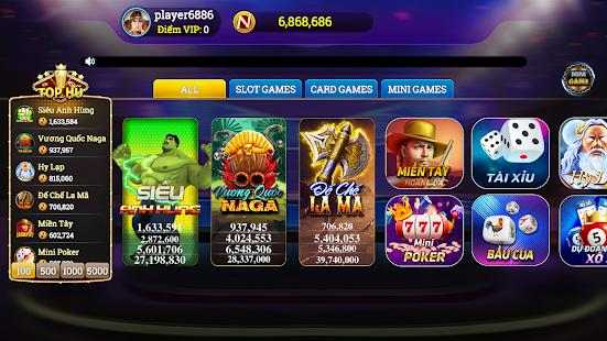 Nagavip 1.0.5 Screenshots 1
