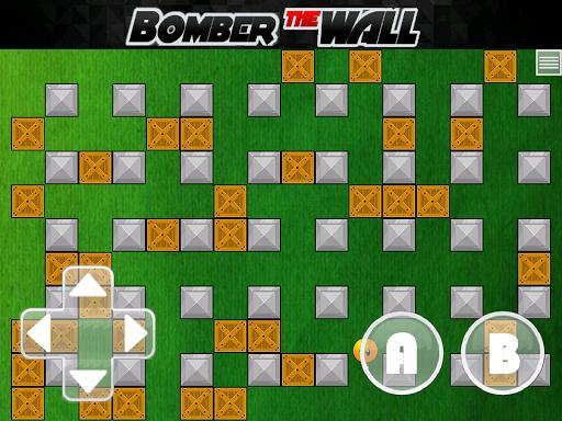 Zaman Games 20.1.0.27 screenshots 3
