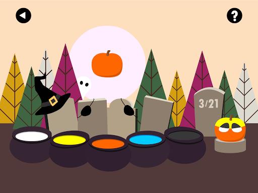 Boo! 2.4 screenshots 7