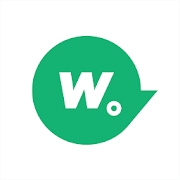 Autowini - No.1 Auto Trading Platform in Korea