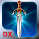 Across Age DX Android