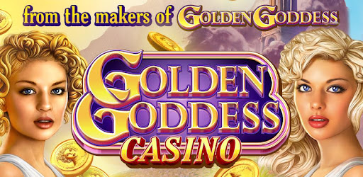 The Money Laundering Risks Of Casinos Located On Luxury Casino