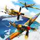 Warplanes: Online Combat - Androidアプリ