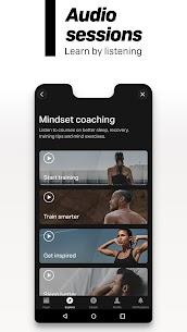 Freeletics Training Coach (MOD, All Unlocked/Subscription) 7
