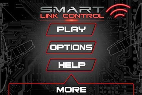 Silverlit Smart Link RC Sky Dr For PC Windows (7, 8, 10, 10X) & Mac Computer Image Number- 5