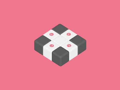 Baixar NABOKI APK 1.3 – {Versão atualizada} 5