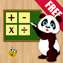 Math Game for Smart Kids