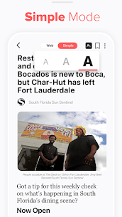 NewsBreak  Local News that Connects the Community Apk Download 5