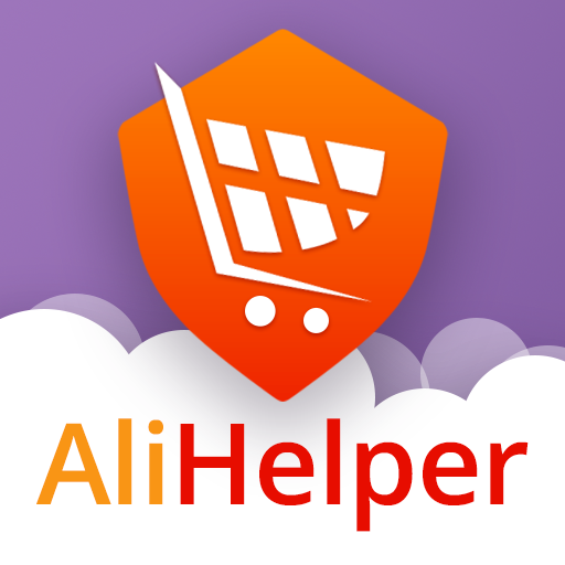AliHelper - Asistent pro Aliexpress 🇨🇿