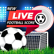 All Live Football App: Live Score & Soccer updates