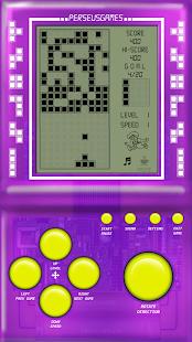 Brick Game 19.9.0 Screenshots 6