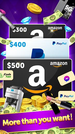 Slots for Bingo 1.2.0 screenshots 5