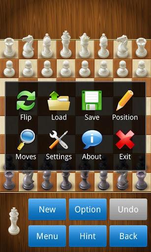 Chess 1.3.6 screenshots 3