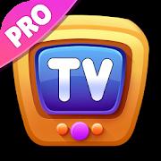 ChuChu TV Nursery Rhymes Videos Pro - Learning App