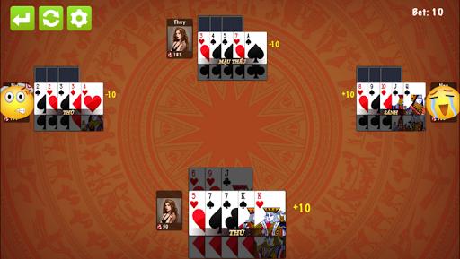 Mau binh 3.0.14 screenshots 7