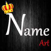 Name Art Wallpaper : Name Shadow And Story maker