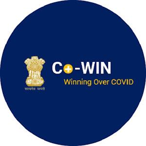 CoWIN Vaccinator App