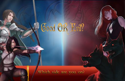 shades of heroes screenshot 2