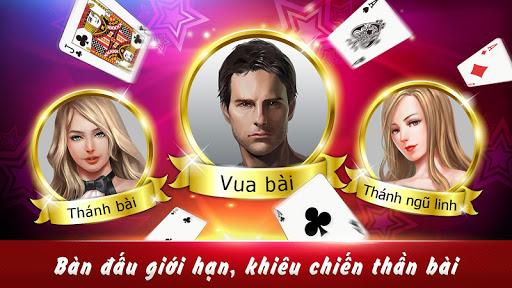 King Of Poker 1.9.3 screenshots 7