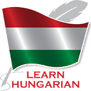Learn Hungarian Free Offline For Travel