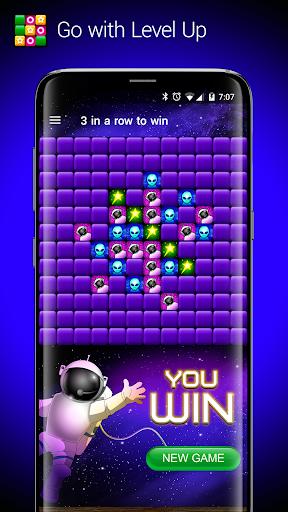 Tic Tac Toe - Jumbo screenshots 13