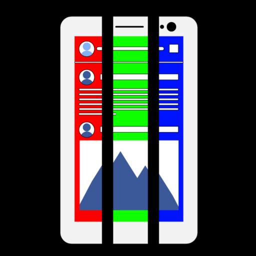 Color Changer for Facebook APK