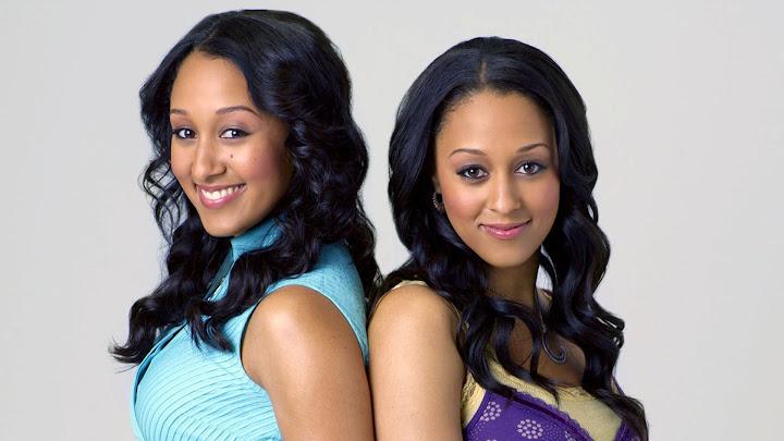 Zwexies – Die Zwillingshexen Zum Zweiten