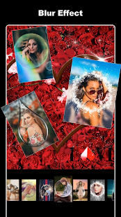 Collage Maker- Photo Collage , Photo Frame