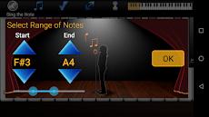 ボイストレーニングプロ-歌うことを学ぶのおすすめ画像5