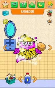 My Virtual Pet Gu 2