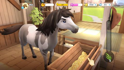 Horse Haven World Adventures 10.0.0 screenshots 7