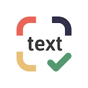 Smart Text Recognizer - OCR - Image to Text