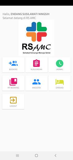 RS AMC