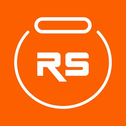 RS Motive icon