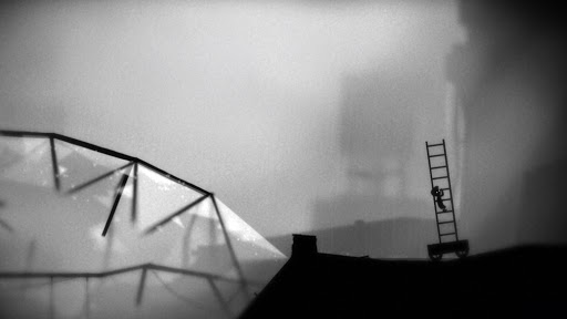 LIMBO demo 1.20 screenshots 3