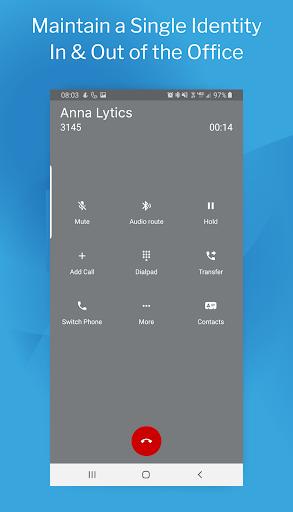 OneCloud Mobile  screenshots 1