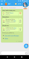 EmmaCare (Virtual Assistant)
