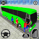 City Passenger Coach Bus Simulator: Bus Driving 3D Apk
