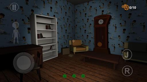 Brother Wake Up ( Horror Game) 8 screenshots 11