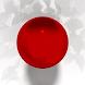 脱出ゲーム CORE 〜不気味な部屋に隠された謎〜 - Androidアプリ