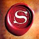 シークレット・デイリー・ティ―チング - Androidアプリ