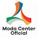 Moda Center Oficial