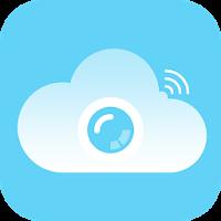IP Pro(VR Cam, EseeCloud)