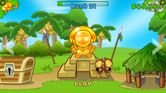 Download Bloons TD 5 Mod Apk For Android [Unlimited Money/Unlocked] 7